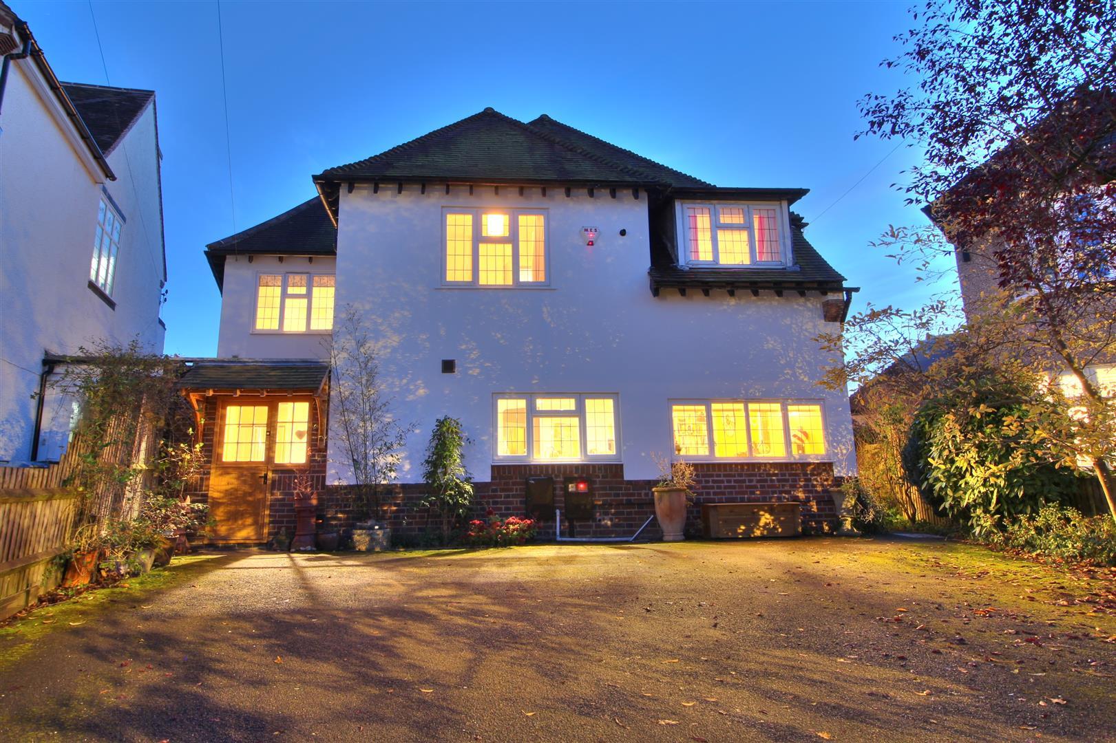 Complete Estate Agents Leamington Spa